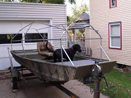wiring diagram for boats images homemade duck boat blind designs get image about wiring diagram