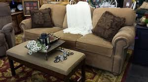 Small Picture Gently used high quality furniture LI Home Goods Gently