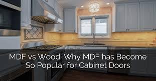 Kitchen Remodeling Reviews Impressive Inspiration