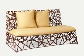 creative designs furniture. Stylish And Creative Sofa Designs Furniture