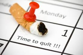Image result for stop smoking