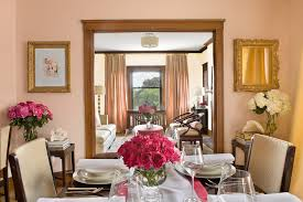 dining room wall decor with mirror. Stupendous Unique Wall Mirrors Decor Decorating Ideas Gallery In Dining Room Traditional Design With Mirror L