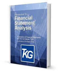 Financial Statement Software Free Free Ebook Video Guide To Financial Statement Analysis