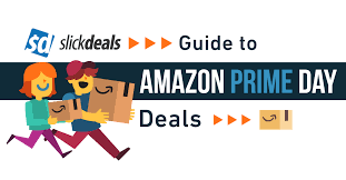 amazon prime day is a big deal with big savings to take advane of the mid summer s event began in 2016 and is now one of the retailer s biggest