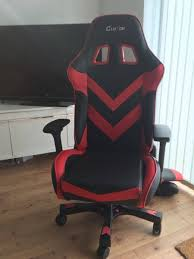 most comfortable computer chair. Clutch Throttle Chair Most Comfortable Computer