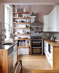 Decorating Kitchen Shelves Kitchen Shelves Decorating Kitchen Traditional With Metal Ceiling