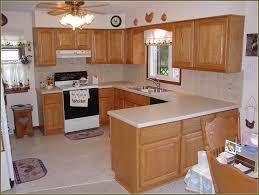 Resurfacing Kitchen Cabinets Brisbane Cabinet 51218 Home Design