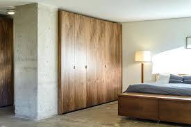 bedroom closet ideas from ikea closet design ideas closet door ideas minimalist and simple drawers for