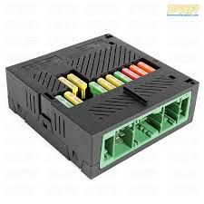 12527510638 integrated supply module 12527510638 e60 e53 e63 t 14859 12527510638 integrated supply module 12527510638 e60 e53