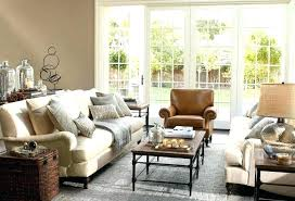 sisal vs jute outdoor sisal rug coffee sisal rugs restoration hardware pottery barn wool rug shedding