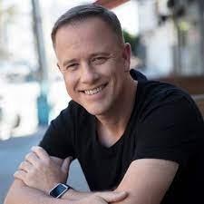Aaron Erickson - IVY