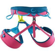 Edelrid Harness Size Chart Jayne Iii Weigh My Rack