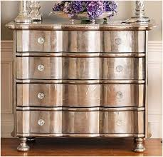 paint for wood furnitureMy new obsessionmetallic paint on old wood furniture  My Home
