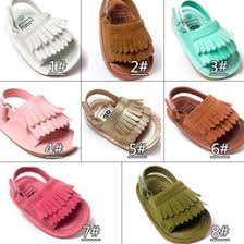 <b>New Designs</b> Baby Sandals Coupons, Promo Codes & Deals 2019 ...