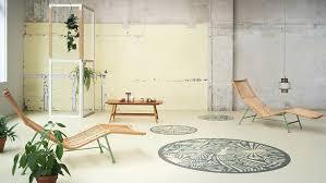 linoleum designer flooring funky lino for bathrooms
