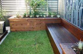 garden seating. Garden Seating \u0026 Steps