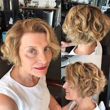 42 iest short hairstyles for women