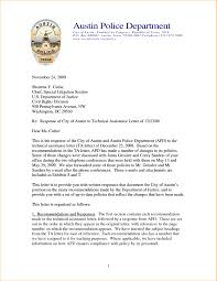 Recommendation Letter Format 24 Recommendation Letter Format Outline Templates Cover Letter 6