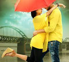 Romantic Cute Couple Wallpapers ...