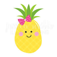 pineapple with sunglasses clipart. 🔎zoom pineapple with sunglasses clipart
