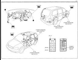 2006 kia optima radio wiring diagram 2006 image 2006 kia rio radio wiring diagram 2006 discover your wiring on 2006 kia optima radio wiring