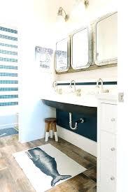 preschool bathroom design. Simple Design Kid  To Preschool Bathroom Design E