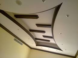 Modern Fall Ceiling Designs For Bedroom Ceiling Design For Living Room French Villa Living Room Ceiling