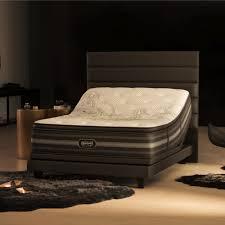 beautyrest mattress pillow top. Titiana Ultra Plush Pillowtop Mattress Comfort Scale · Adjustable Base Option Work With Beautyrest Black Mattresses Pillow Top