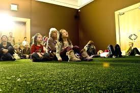 indoor grass carpet indoor grass carpet perfect fake grass carpet unique kids grass rug event flooring indoor grass carpet