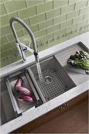 blanco america kitchen sinks awesome blanco sink grid dishwasher safe sink ideas