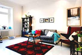 cozy apartment tumblr. exciting apartment decor tumblr 84 for your room decorating ideas with cozy