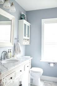bathroom color ideas for painting. What Color To Paint A Small Bathroom Popular Colors Painted  Furniture Ideas . For Painting T