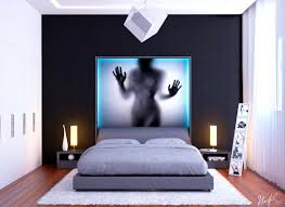 modern bedroom ideas for young women. Cool Modern Bedroom Ideas Gray Walls Screen Shot At HD Version For Young Women