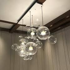 lamps lighting ceiling fans led