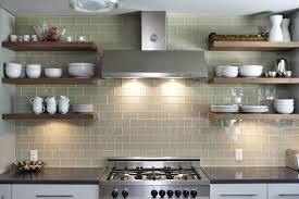 Perfect Kitchen Backsplash Tile Ideas Photo