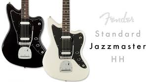 fender telecaster hh wiring diagram wiring diagram fender blacktop jaguar hh wiring diagram the