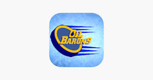 Barons Seating Chart Fort Mcmurray Oil Barons On The App Store