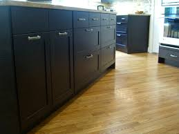 Kitchen Cabinets Drawer Pulls Where Are Your Cabinet Pulls Placed