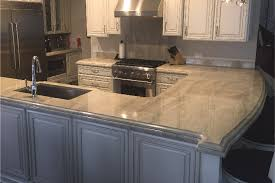 countertop sealing view gallery