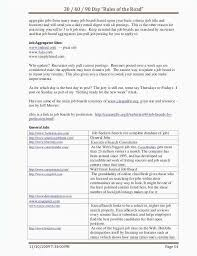 indeed sample resume search resumes on indeed 2018 25 indeed search resumes free template