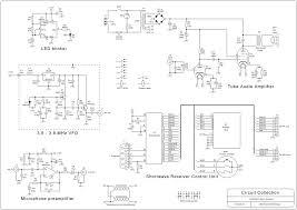1100x780 free schematic software wiring diagram ponents