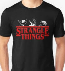 strangle things brazilian jiu jitsu jiu jitsu apparel jujitsu shirts bjj