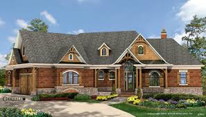 Stunning Lakeview Cottage House Plan s Best inspiration