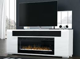 electric fireplace tv stand grey electric fireplace media console by berkeley electric fireplace tv stand in