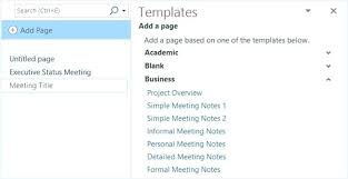 Meeting Notes Template With Action Items Action Notes Template