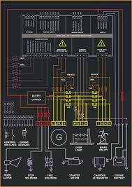 relay panel wiring diagram jerrysmasterkeyforyouand me cat generator control panel wiring diagram relay panel wiring diagram