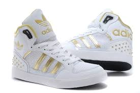 adidas shoes high tops white. adidas shoes high tops white n