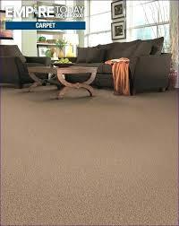 azure details carpet color trends 2017 trend