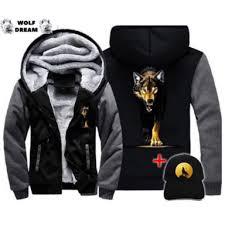 Wolf Dream - boutique loup en ligne