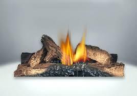 lennox gas fireplace hearth manual
